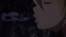 Overlord EP07 068.png