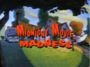 Midnight Movie Madness.png
