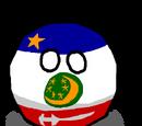Muslim Mindanaoball