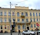 Pałac Anderschów