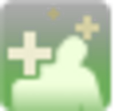 Icon care.png