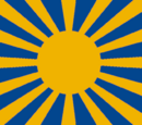 State (United Islands)