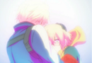 Ep 08 Matsuoka comforts Tachibana.png
