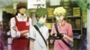 Ep 08 Midori and Matsuoka buy guns.png