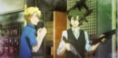 Ep 08 Midori's new Winchesters.png