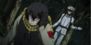 Ep 08 Yukimura holds his ear.png