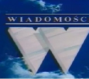 Television news programs of Poland