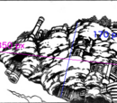 DontTalk/Erza Scarlet Island Destruction Calc