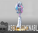 Abby Bominable