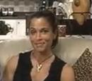 Denise Bruno
