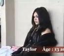 Taylor Bruno
