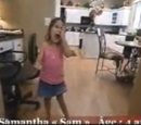 Samantha Bruno