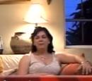 Lorraine Amaral