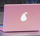 PearBook