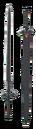 Kirito's ALO long sword art (cleaned).png