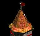 Вежа (Козаки 1)
