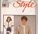 Style 1230