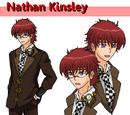 Nathan Kinsley