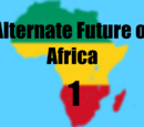 Future of Africa Series