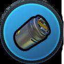 Bateria litowo-jonowa.png