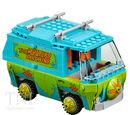 Zabawki związane z serią
