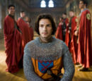 Lancelot (episodio)
