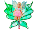 Stella Sweet Fairy