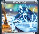 Gal'Drad