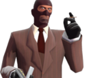 Team Fortress Heroes