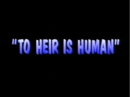 2 Heir is Human.png