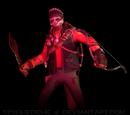 Cannibal Sniper