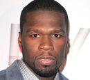 50 Cent (1975)