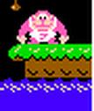 Pinky Kong Jr.png