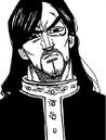 Demon Dreyfus.png