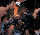 Kalibak (Prime Earth)