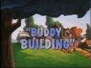 Buddy Building.png