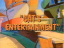 Cat's Entertainment.png
