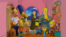 ClayandAnimeSimpsons.png