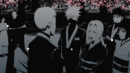 Naruto and Hinata are congratulated by Tsunade.png