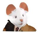 Rat Inspector