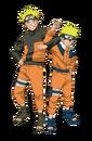 Naruto both parts.png