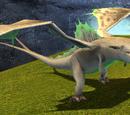 Mudraker/School of Dragons