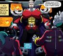 Sigma (Worlds Unite)