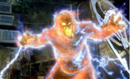 10,000 Volt Ghost.png