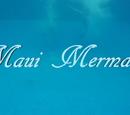 Maui Mermaids