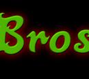Duper Mario Bros.: Coin Chaos