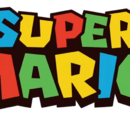 Resources/Super Mario