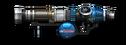 Airburster gfx.png