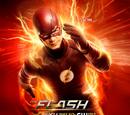 Sezon 2 (Flash)