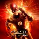 The Flash T2 poster - It's go time.png